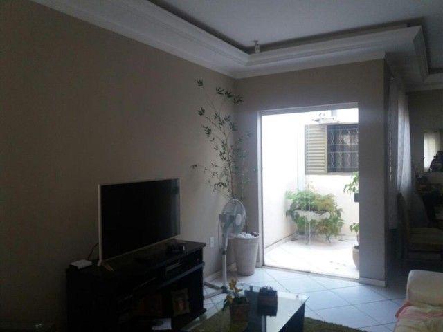 Casa residencial à venda, Vila Alto Paraíso, Bauru. - Foto 17