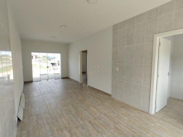 Casas novas prontas para morar - Foto 4