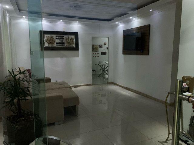 Casa com lote 360mt com 3 vagas de garagem bairro laranjeiras  - Foto 6