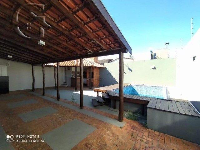 Casa Salgado Filho - Foto 11