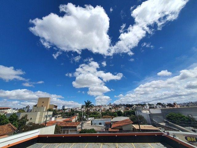 Apartamento à venda com 2 dormitórios em Santa efigênia, Belo horizonte cod:700532 - Foto 17