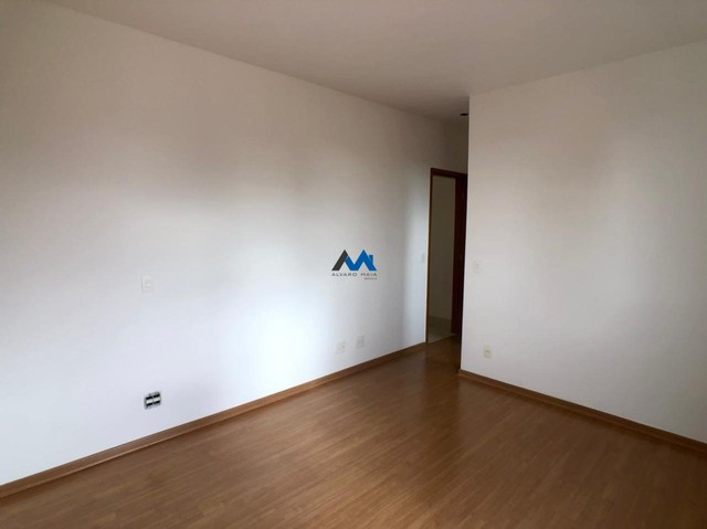 Apartamento à venda com 2 dormitórios em Santa efigênia, Belo horizonte cod:ALM1608 - Foto 19