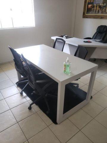 Vende-se Móveis planejados para escritório completo - Foto 6