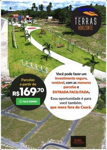 Loteamento Terras Horizonte - Venha Conferir !!!  - Foto 12