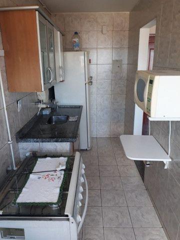 Alugo apartamento em campos dos goytacazes RJ - Foto 3