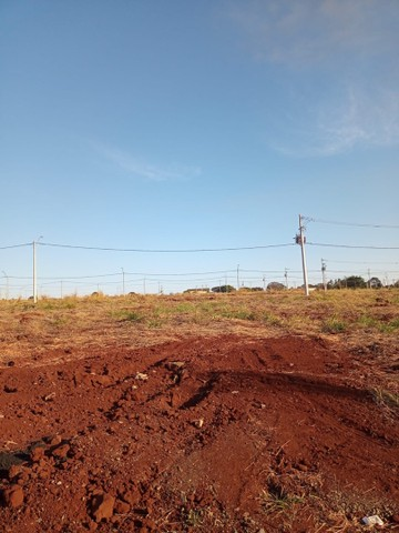 Terreno 8x20 160m  - Foto 4