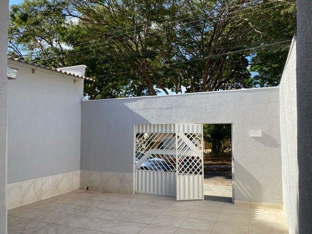 Casa de esquina Parque Atheneu unidade 203 - Foto 6