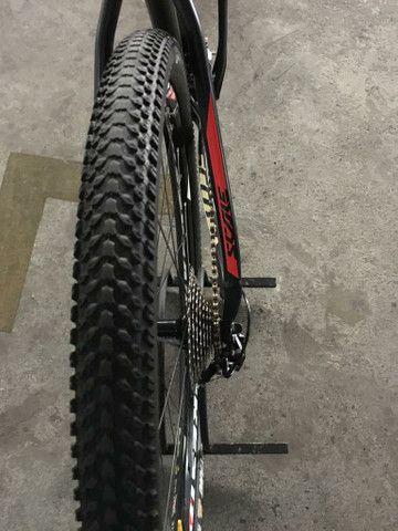 Bike Scott M 17 Scale  - Foto 2