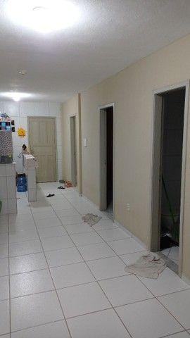 Alugo quarto de solteiro (somente para mulheres) - Foto 4