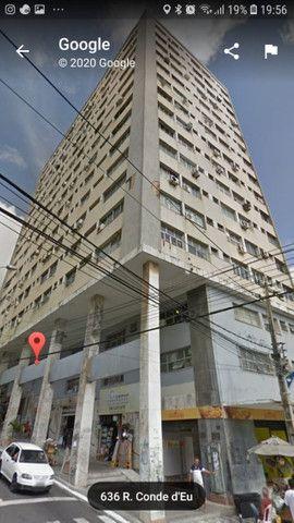 Vendo sala comercial no centro de Fortaleza Ce