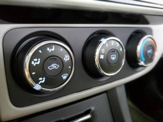 Toyota Corolla 1.8 GLI Upper - Foto 13