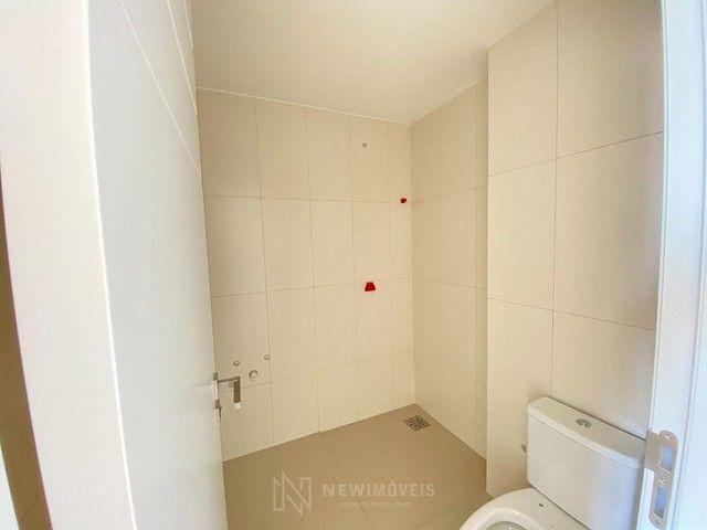 Apartamento Novo com 4 dormitórios em Balneário Camboriú - Foto 6
