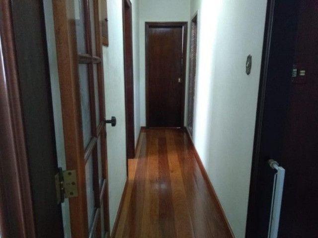 Engenho de Dentro - Rua Joaquim Serra - Sala 2 Quartos 1 Suíte - Vaga Coberta - JBM219908 - Foto 6