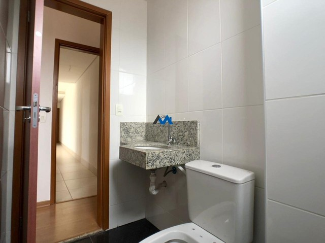 Apartamento à venda com 2 dormitórios em Santa efigênia, Belo horizonte cod:ALM1608 - Foto 20