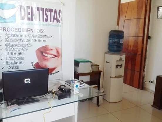 Vendo sala comercial no centro de Fortaleza Ce - Foto 2