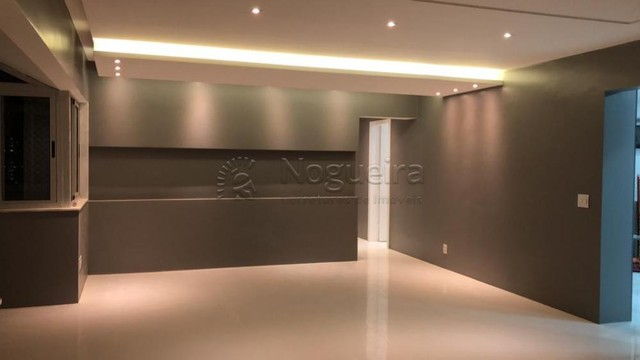 Apartamento para venda com 111 metros quadrados com 3 quartos em Boa Viagem - Recife - PE - Foto 15
