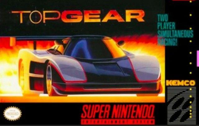 Super Nintendo Portátil 2100 Jogos - 2 Controles Promoção - Foto 6