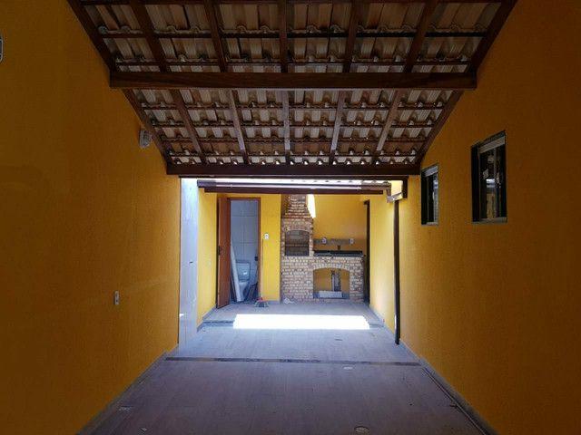 V 645 casa em UNAMAR  - Foto 2