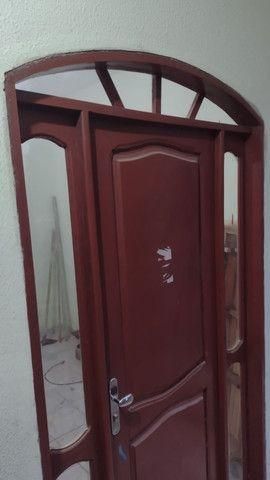 Porta e janelas com o caixilho  - Foto 4