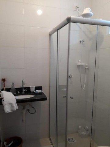 Apartamento para Venda em Franca, Esplanada Primo Meneghetti II, 2 dormitórios, 1 suíte, 1 - Foto 6