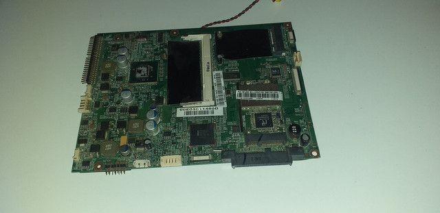Placa de computador all in one - Foto 2