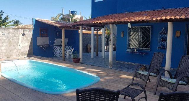 Casa em Sauipe com piscina  - Foto 14
