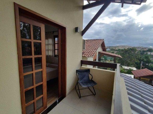 Casa em Condomínio - Ref. GM-0181 - Foto 15