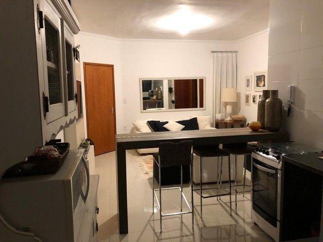 Apartamento para Venda em Franca, Esplanada Primo Meneghetti II, 2 dormitórios, 1 suíte, 1 - Foto 4