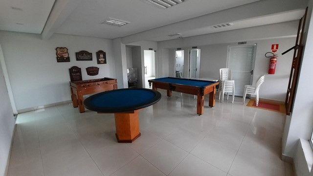 Apartamento 2 quartos sendo 1 suíte, Verdes Matas, Araés, Cuiabá - Foto 20
