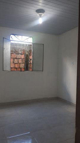 Vendo - Foto 11
