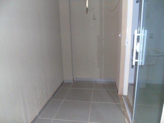 Apartamento em Ibiporã c/ 2 dormitórios aluga - Foto 6