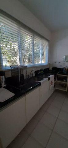 Casa 4 suítes em Costa do Sauípe para Reveillon - Foto 10