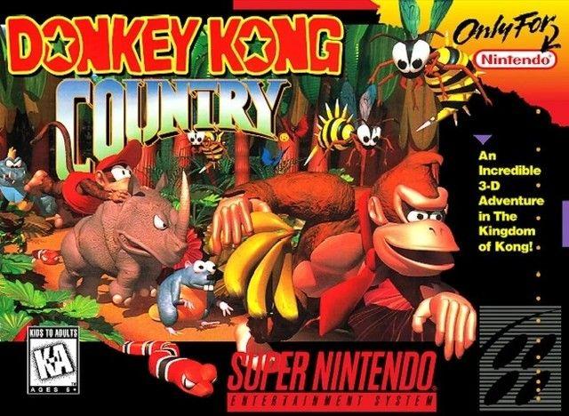 Super Nintendo Portátil 2100 Jogos - 2 Controles Promoção - Foto 5