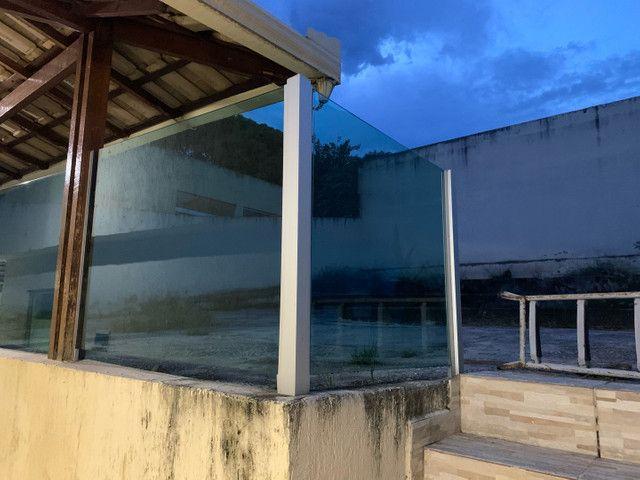 Casa com lote 360mt com 3 vagas de garagem bairro laranjeiras  - Foto 15