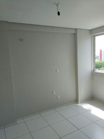 Apartamento bairro jocquei  - Foto 3
