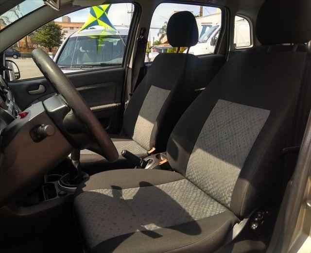 Ford Fiesta 1.6 Mpi Class Hatch 8v - Foto 7