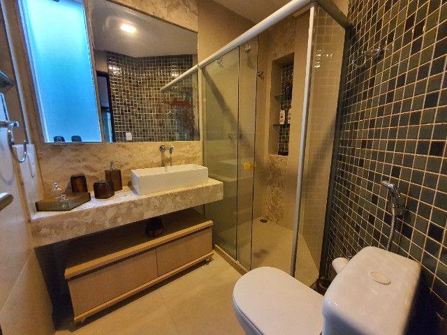 Casa de Extrema Qualidade em Aldeia   Oficial Aldeia Imóveis - Foto 16
