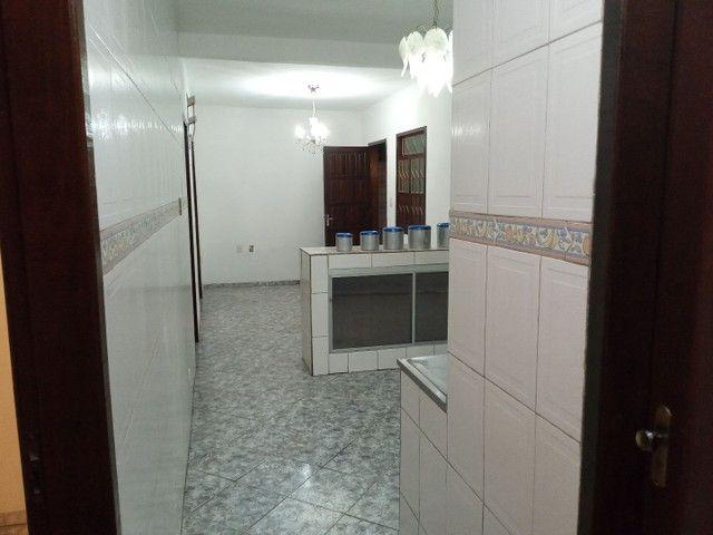 Aluguel de casa com 3 quartos  - Foto 2