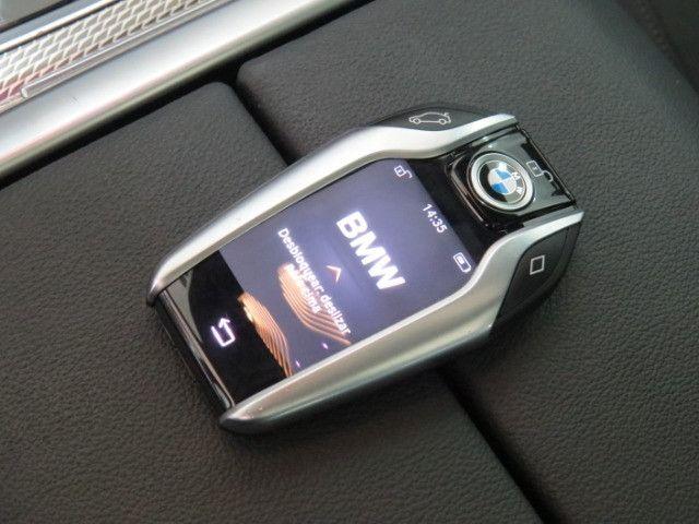 X5 3.0 XDrive 30D M Sport Turbo Diesel 2020 10.900Km - Foto 7