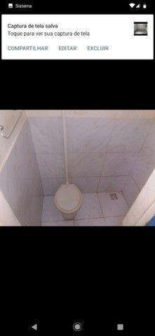 Aluga se apartamentos - Foto 3