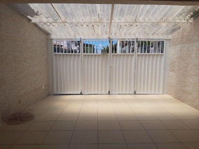Casa 4/4 totalmente mobiliado na Ladeira do Abaeté com Wi-fi, 2 vagas - Foto 19