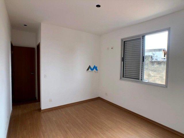 Apartamento à venda com 2 dormitórios em Santa efigênia, Belo horizonte cod:ALM1608 - Foto 18