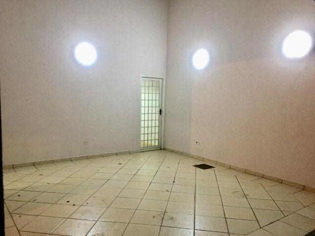 Linda Casa Coronel Antonino Área Total 420 M² - Foto 5