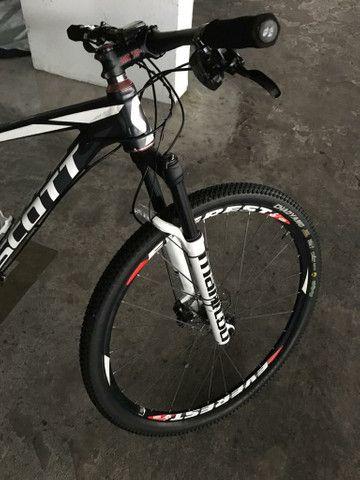 Bike Scott M 17 Scale  - Foto 3