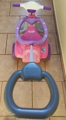 Tico-Tico Magic Toys - Foto 2