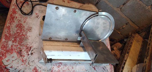 Maquina de Cortar - Foto 2