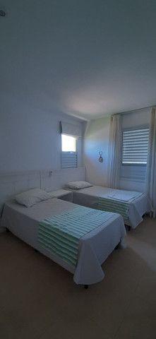 Casa 4 suítes em Costa do Sauípe para Reveillon - Foto 20