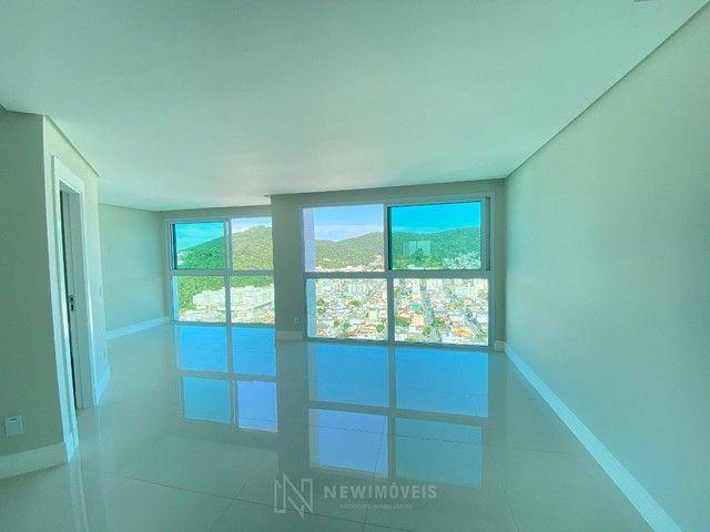 Apartamento Novo com 4 dormitórios em Balneário Camboriú - Foto 2