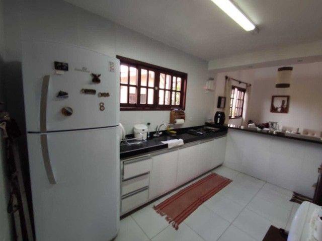 Casa em Condomínio - Ref. GM-0181 - Foto 9