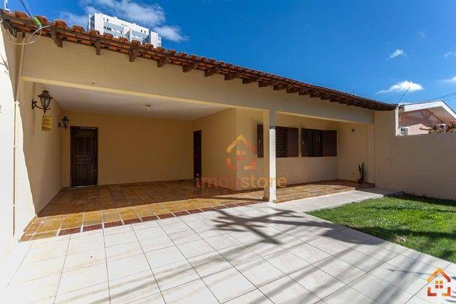 Região Central - Casa Para Locação Próx. ao Colégio Portinari - Foto 2